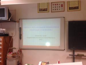 Kethely_Differencialo_pedagogiai_modszerek_1_kep_2