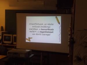 KÉTHELY-AGRESSZIÓ ÉS KONFL KEZELÉS4