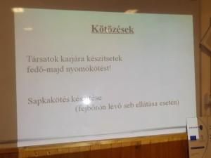 KÉTHELY-EGÉSZSÉGHÉT-ELSŐSEGÉLY1